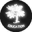 logo-education-cir