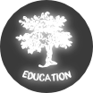 logo-education-cir