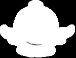 logo-hand tatoo