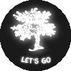 logo-let's-go