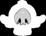 logo-monster