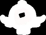 logo-shield