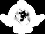 logo-superman