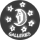 A_logo-galleries-cir