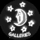 A_logo-galleries-cir