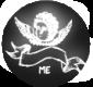 A_logo-me-cir