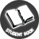 A_logo-studentbook-cir