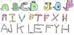 1GM_EJ1-JD01
