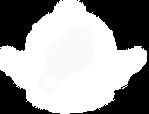 logo-circlestorn-P