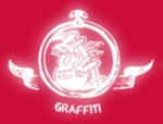 logo-graffiti-P
