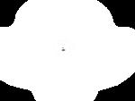 logo-elwen